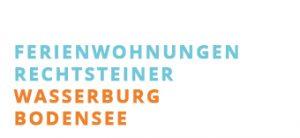 Ferienwohnungen Wasserburg Bodensee